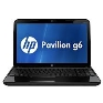 Laptop HP Pavilion G6-2305SQ