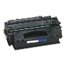 Cartus compatibil HP 5949X