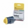 Cartus toner Xerox 6110 Yellow