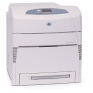 Imprimanta HP Color LaserJet 5550 format A3