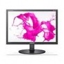 Monitor LED Samsung EX1920W