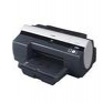 Canon ImagePrograf IPF-5100 Plotter A2