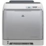 Imprimanta HP Color LaserJet 2605dn