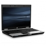 Notebook Hp Elitebook 8530w Fu463ea 15.4