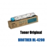 Brother TN-12C toner cyan HL-4200