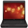Notebook HP Compaq 610 NX537EA 15.6