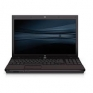 Laptop HP 550 NA952EA T5670 2GB 15.4
