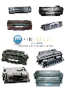 Drum unit Oki B4100 B4200 B4250 B4300