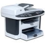 Multifunctional HP LaserJet M1522n All-In-One