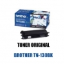 Toner black Brother TN-130BK, HL4040
