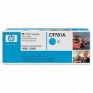 Cartus original HP C9701A Cyan