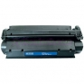 Cartus compatibil HP 7115A
