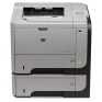 Imprimanta HP LaserJet Enterprise P3015X