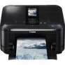 Multifunctional Canon Pixma MG-6150