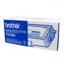 Toner Brother TN6300 original