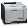Imprimanta HP LaserJet Color CP2025 n