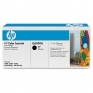 Cartus toner HP Q6000A Black