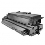 Cartuse toner compatibile Samsung ML-2150, ML-2151