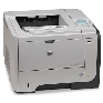 Imprimanta HP LaserJet Enterprise P3015