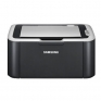 Imprimanta Samsung ML-1660