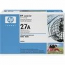 Cartus toner HP C4127A