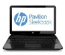 Laptop HP Pavilion Sleekbook 15-B102SQ