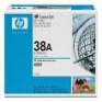 Cartus original HP Q1338A