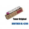 Brother TN-12M toner magenta HL-4200CN