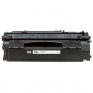 Cartus toner HP Q7553X