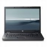 Laptop HP 650 Notebook PC B830